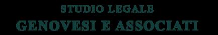 logo_genovesi_600-green
